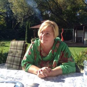 Korbuly Andrea